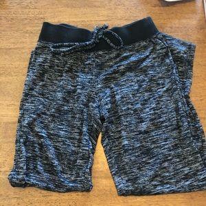 SO Pants - Lounge Pants